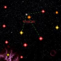 Endless Space vs Master of Orion | Riftstalker